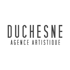 Duchesne - Montréal