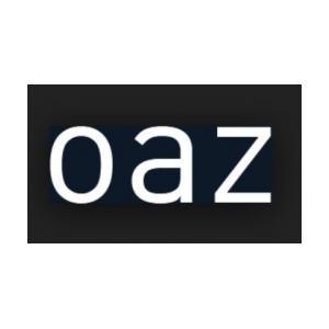 Oscars Abrams Zimel & Associates Inc - Toronto