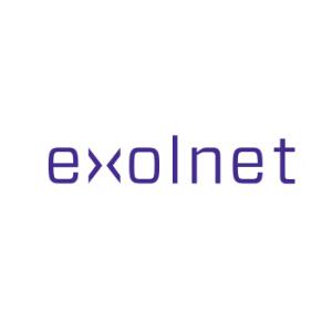 Exolnet - Montréal