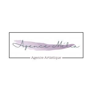Agence Mélia - Ste-Julie