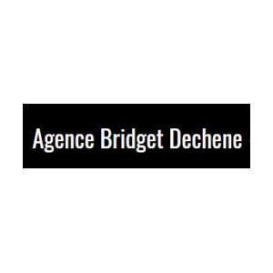 Bridget Dechene - Montréal