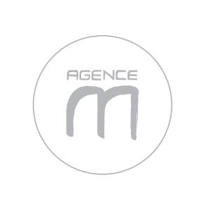 Agence M - Montréal