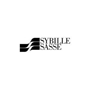 Sybille Sasse - Montreal