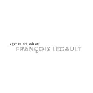 Francois Legault - Montréal