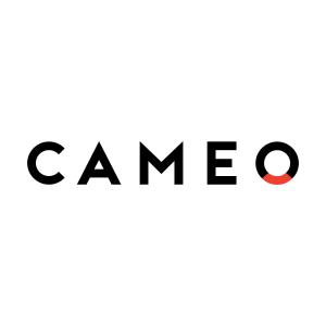 Agence Cameo Inc. - Saint-Hubert