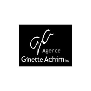 Ginette Achim - Outremont