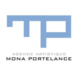 Mona Portelance - Montréal