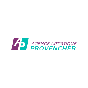 Agence Provencher Inc - Montréal