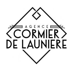 Agence Cormier de Launière - Montréal