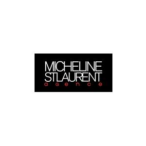 Micheline St-Laurent - Longueuil