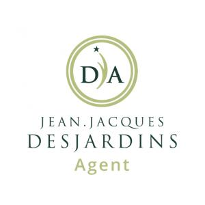Jean-Jacques Desjardins Agent - Montréal