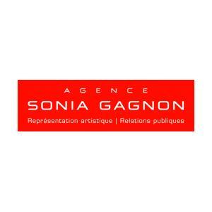 Agence Sonia Gagnon - Montréal