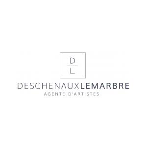 Deschenaux Lemarbre - Montréal