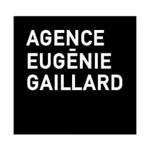 Eugénie Gaillard - Greenfield Park