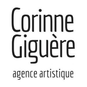 Agence artistique Corinne Giguère - Montréal