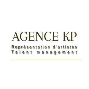 Agence KP - Montréal