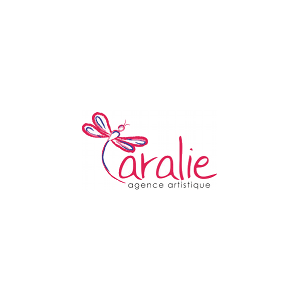 Caralie - Sainte Therese